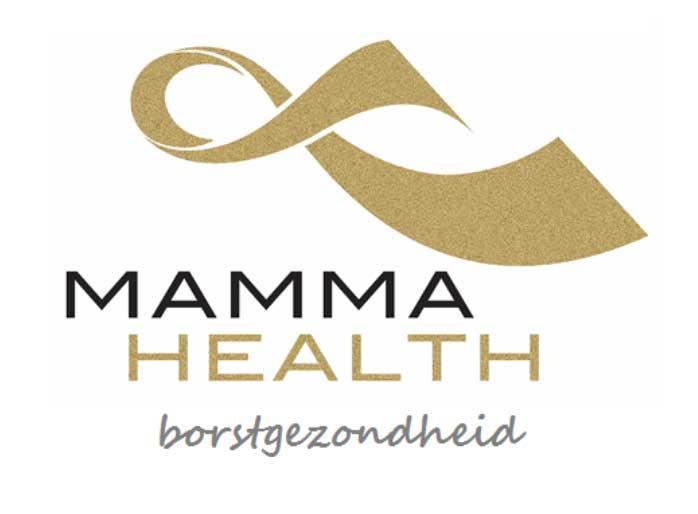 mamma health