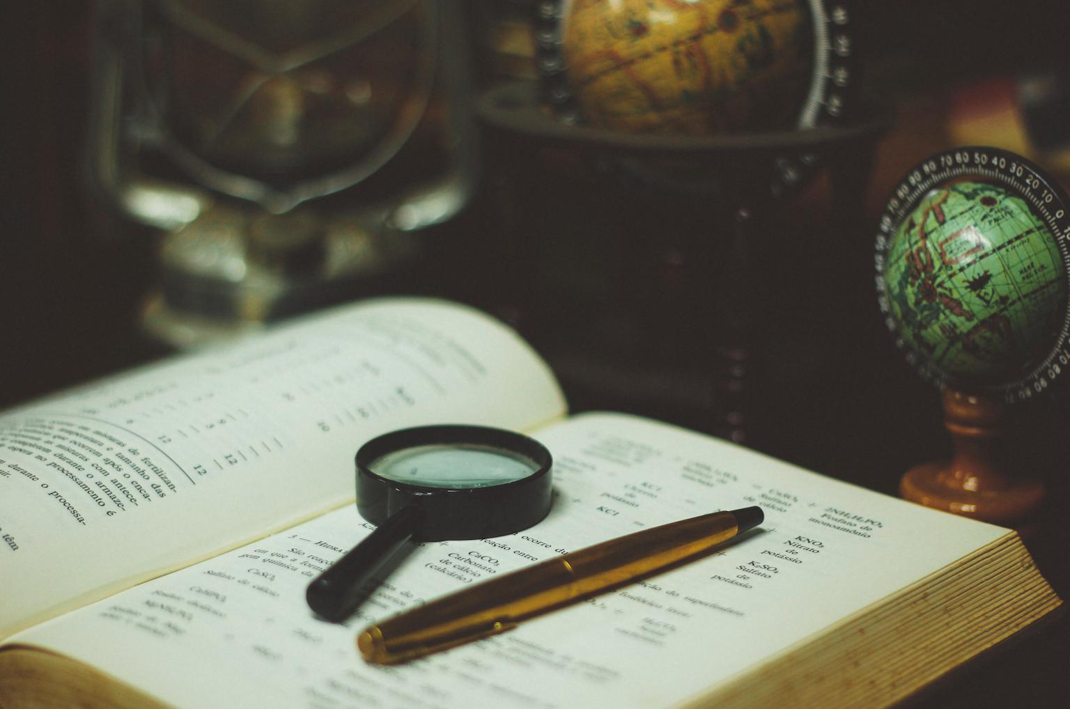 Blog – Wat zijn trends nou eigenlijk?