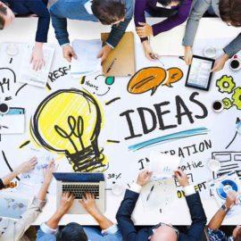 innovatiecultuur-inspiratiebrigade